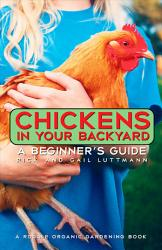 Chickens In Your Backyard PDF