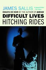 Difficult Lives - Hitching Rides
