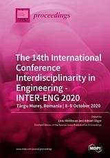 INTER ENG 2020 PDF