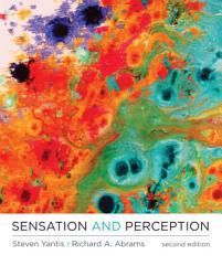 Loose Leaf Version For Sensation And Perception Book PDF