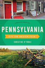 Pennsylvania Off the Beaten Path®