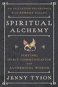 Spiritual Alchemy PDF