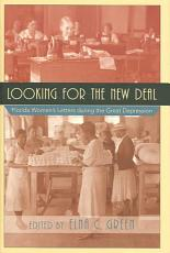 Looking for the New Deal PDF