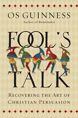 Fool's Talk