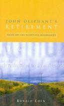 John Oliphant's Retirement