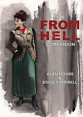 From Hell Companion PDF
