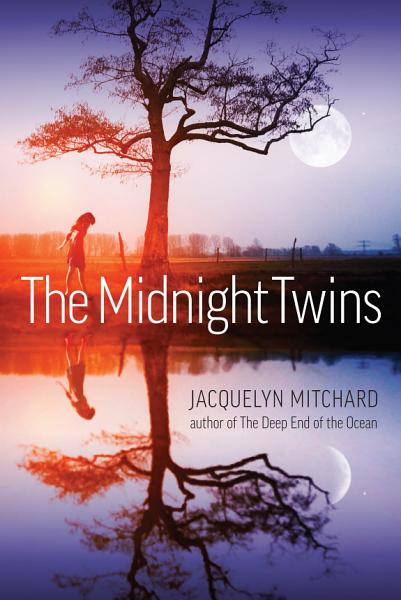 Download The Midnight Twins Book