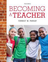 Becoming A Teacher Book PDF