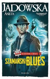 Szmański blues