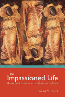 The Impassioned Life PDF