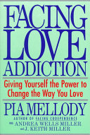 Facing Love Addiction PDF