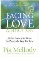 Facing Love Addiction PDF