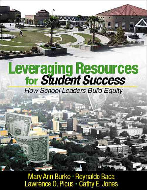 Leveraging Resources for Student Success PDF