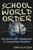 Download School World Order Book