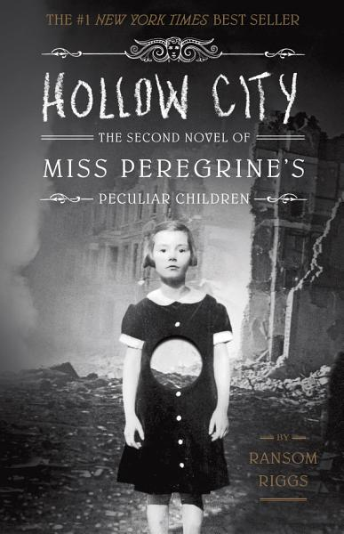 Download Hollow City Book