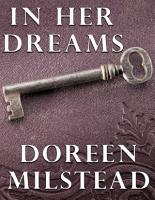 In Her Dreams PDF