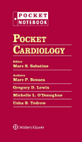 Pocket Medicine Cardiology Subspecialty Pullout PDF