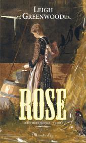 Rose (Siete novias I): (Serie Siete Novias I)