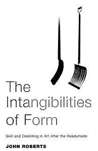 The Intangibilities of Form PDF