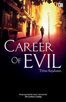 Career of Evil   Titian Kejahatan PDF