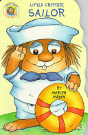 Little Critter Sailor