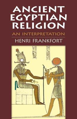 Ancient Egyptian Religion PDF