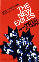 The New Exiles