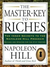 The Master Key to Riches PDF