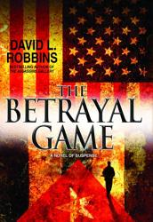 The Betrayal Game Book PDF