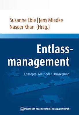 Entlassmanagement PDF