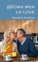 GROWN MEN IN LOVE PDF