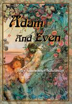 Adam and Even