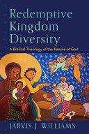 Redemptive Kingdom Diversity