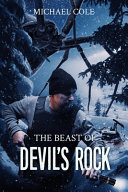 The Beast of Devil s Rock Book