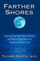 Farther Shores PDF