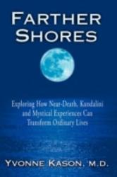 Farther Shores