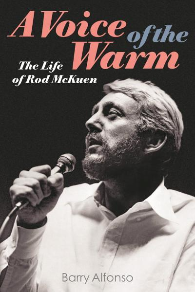 Download A Voice of the Warm Book
