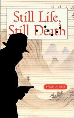 Still Life  Still Death