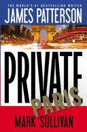 Private Paris  electronic Resource   EBook