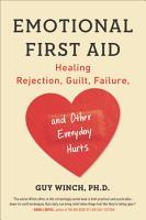 Emotional First Aid PDF