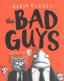 Download The Bad Guys  Episode 1 Book