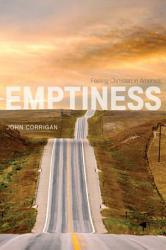 Emptiness PDF