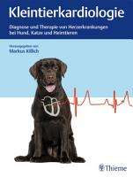 Kleintierkardiologie PDF
