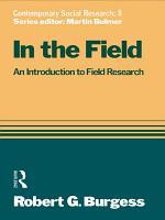 In the Field PDF