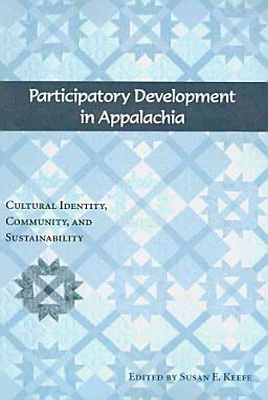 Participatory Development in Appalachia PDF