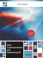 Data Communication and networking (Global Edition)