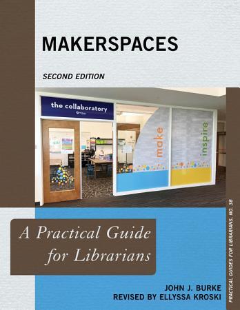 Makerspaces PDF