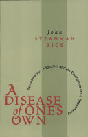 A Disease of One s Own PDF