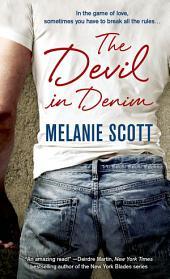 The Devil in Denim