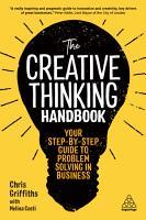 The Creative Thinking Handbook PDF